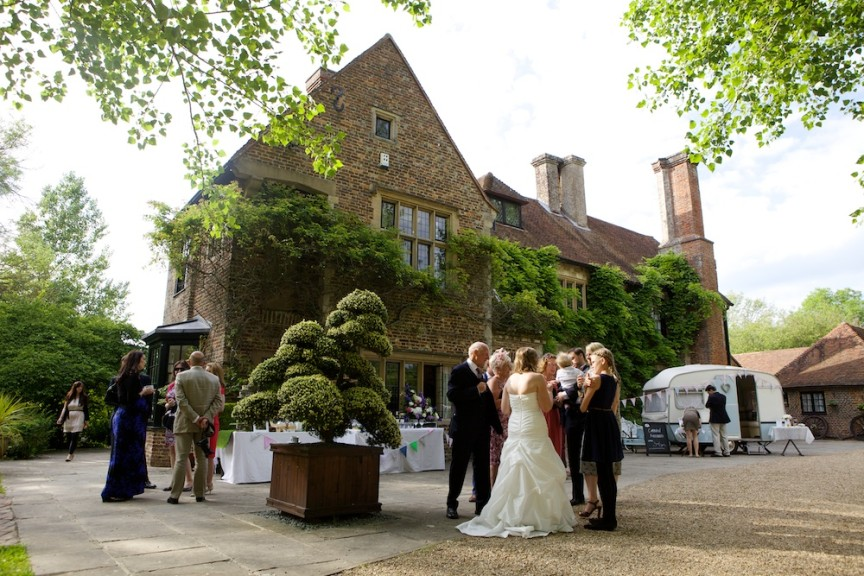 Broyle Place Near Ringmer And Lewes In East Sussex Is Such A Fantastic Venue For Wedding Photographer The Beautiful Medieval Manor House Has